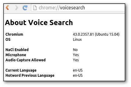https://greekayon.files.wordpress.com/2015/06/67655-chrome-voicesearch.png?w=788