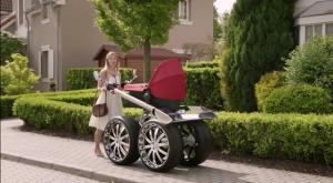 ŠKODA_Octavia_vRS_-_Not_Your_Everyday_Family_Car_Ad_-_YouTube_-_2015-06-12_01.08.20