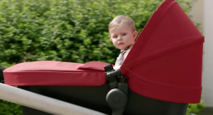ŠKODA_Octavia_vRS_-_Not_Your_Everyday_Family_Car_Ad_-_YouTube_-_2015-06-12_01.09.02