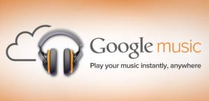 Google_Music_banner_610x297