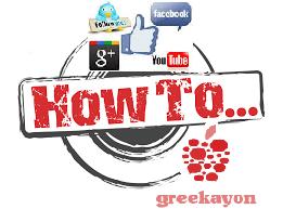 greekayonfasgt