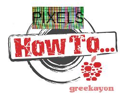 greekayonpixels