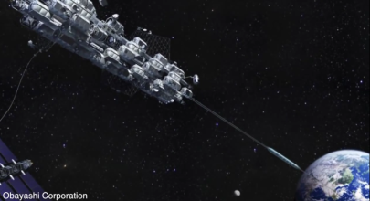 Japanese_Firm_Plans_To_Build_An_Operational_Space_Elevator_By_2050_-_YouTube_-_2015-06-28_00.06.09