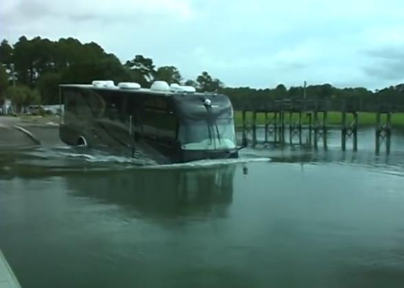 CAMI_Terra_Wind_Amphibious_Motorcoach_-_YouTube_-_2015-07-07_00.54.59