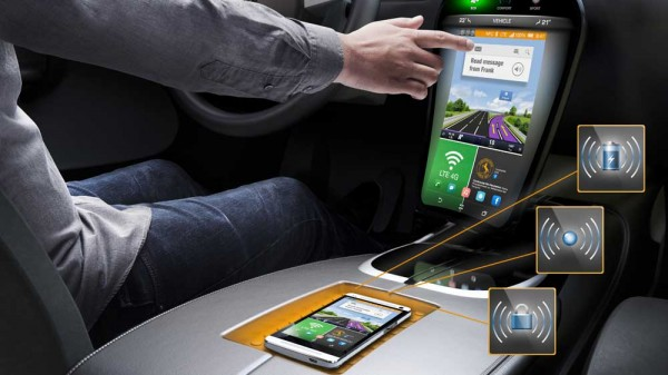 Multi-Touch-Gestures-for-all-Vehicles-Classes-Smartphones-Continental-works-on-a-Tapestry-of-Infrared-Light-2-600x337