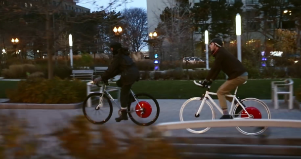 The_Copenhagen_Wheel_official_product_release_-_YouTube_-_2015-07-13_20.03.42