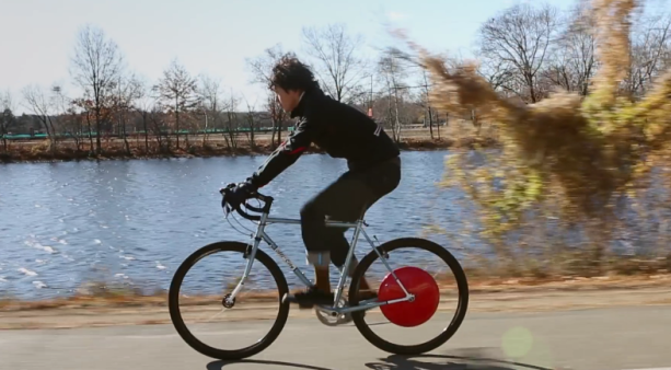 The_Copenhagen_Wheel_official_product_release_-_YouTube_-_2015-07-13_20.03.51