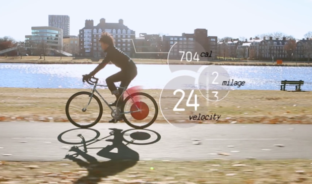 The_Copenhagen_Wheel_official_product_release_-_YouTube_-_2015-07-13_20.04.52