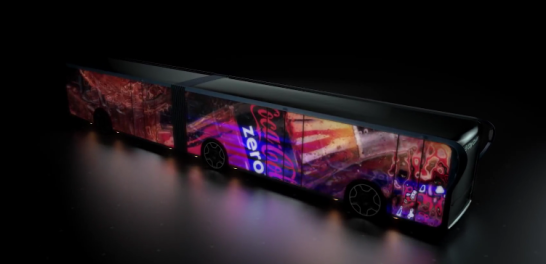 WILLIE_-_Transparent_LCD_Bus_-_YouTube_-_2015-07-14_23.00.57