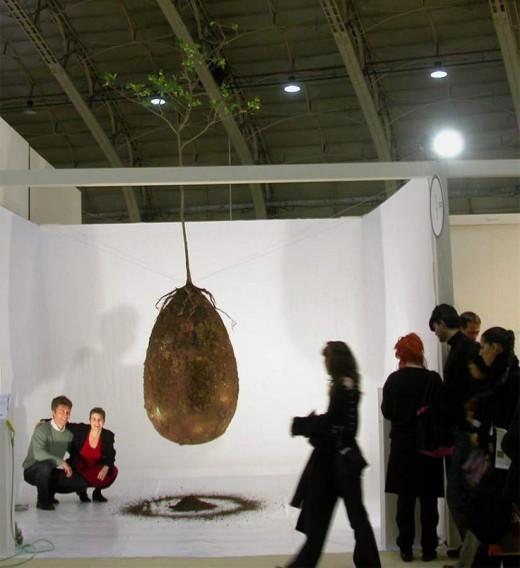 868641_biodegradable-burial-pod-memory-forest-capsula-mundi-4-Optimized