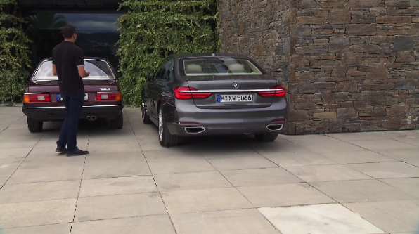 2016_BMW_7_Series_Remote_Control_Parking_-_YouTube_-_2015-09-20_03.14.13