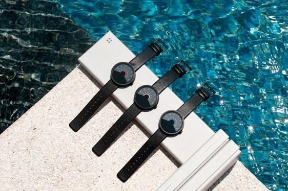 anicorn-watch-001-1050x700