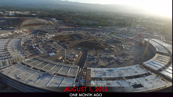 Apple_Campus_2_Construction_Sept_2015_Update_feat._Steve_Jobs_-_YouTube_-_2015-09-11_14.54.26