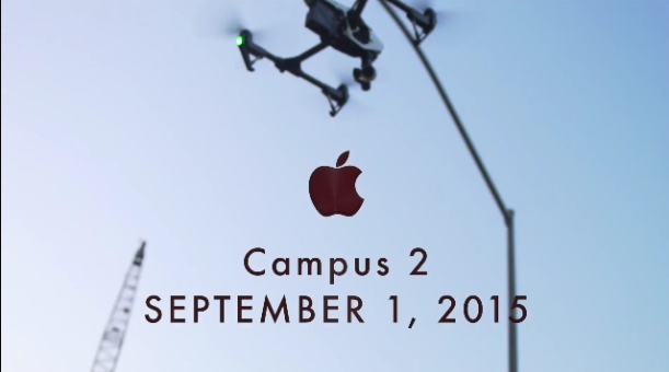 Apple_Campus_2_Construction_Sept_2015_Update_feat._Steve_Jobs_-_YouTube_-_2015-09-11_14.54.47