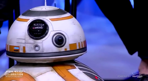 BB-8_droid_from_The_Force_Awakens_rolls_on_stage_at_Star_Wars_Celebration_Anaheim_-_YouTube_-_2015-09-06_19.50.35