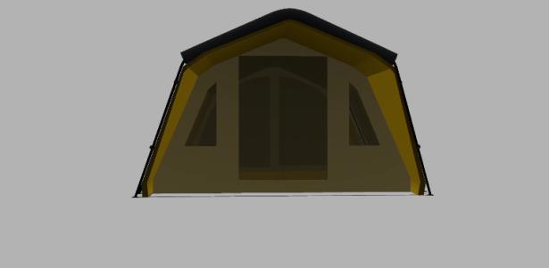 Η_πιο_τέλεια_σκηνή_για_camping_(Βίντεο)_-_Proklitiko.gr_-_2015-09-11_15.04.27