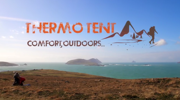 Kickstarter_Thermo_Tent_The_new_standard_of_Comfort,_Outdoors..._-_YouTube_-_2015-09-11_15.03.18