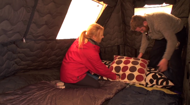 Kickstarter_Thermo_Tent_The_new_standard_of_Comfort,_Outdoors..._-_YouTube_-_2015-09-11_15.05.07