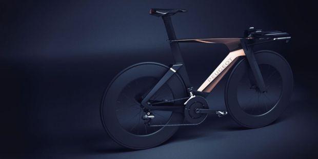peugeot-concept-bike-onyx-01-1200