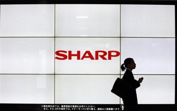 sharp-ilektronika-eidi