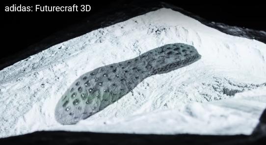 Adidas_Futurecraft_3D._Έτσι_θα_είναι_το_αθλητικό_παπούτσι_του_μέλλοντος_-_2015-10-09_21.22.37