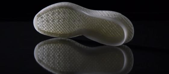 Adidas_Futurecraft_3D._Έτσι_θα_είναι_το_αθλητικό_παπούτσι_του_μέλλοντος_-_2015-10-09_21.27.57