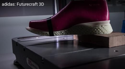 Adidas_Futurecraft_3D._Έτσι_θα_είναι_το_αθλητικό_παπούτσι_του_μέλλοντος_-_2015-10-09_21.28.19