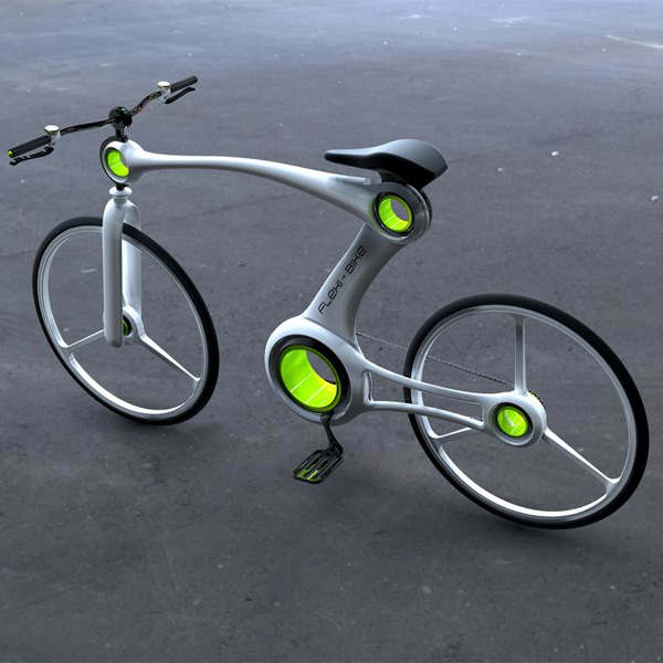 flexi_bike