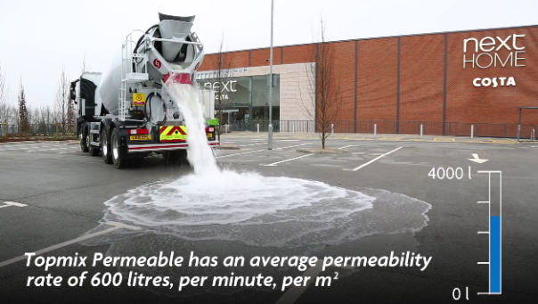Tarmac_Topmix_Permeable_-_The_ultimate_permeable_concrete_system_-_YouTube_-_2015-10-09_22.27.02