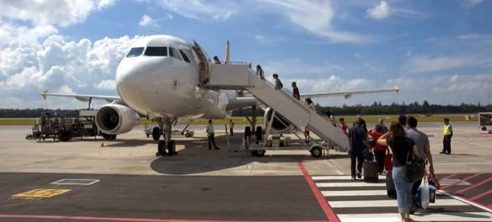 airbus.29.11.708