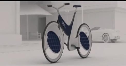 _ele_solar_bicycle_-_YouTube_-_2015-11-05_23.23.11