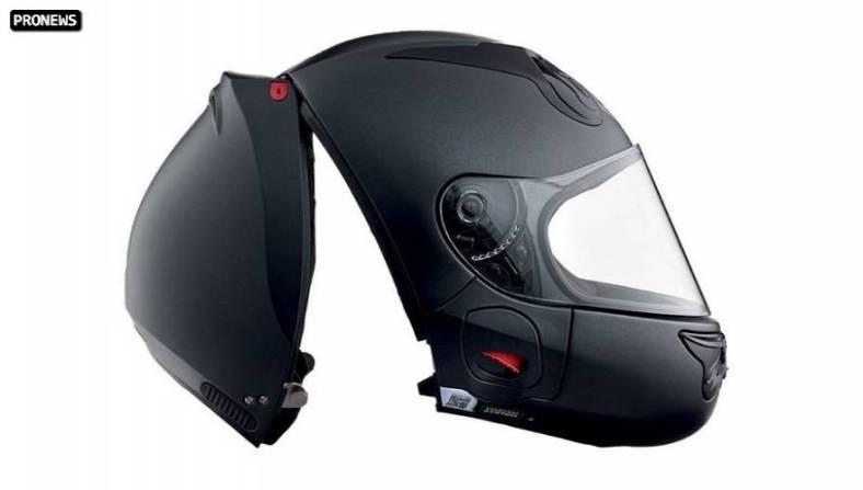 2015_12_vozz_rs1_vozz-motorcycle-helmet-7
