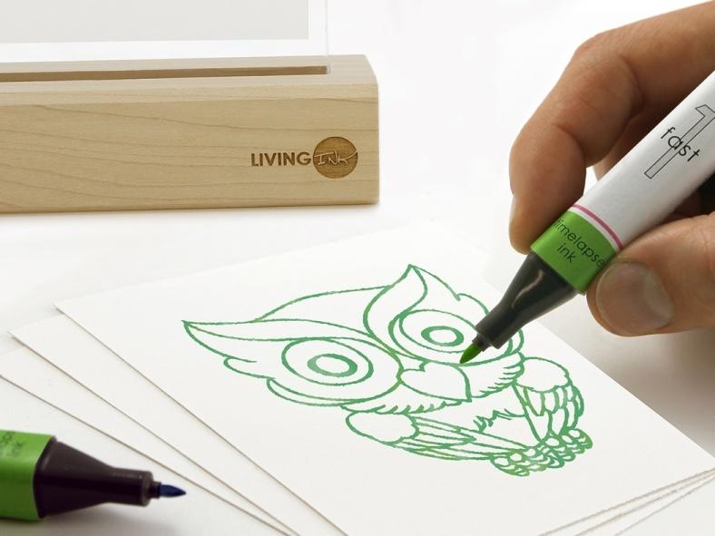 living_ink_01