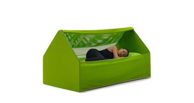 Ca_Mia-Tent-bed-Campeggi-1-e1460561892730