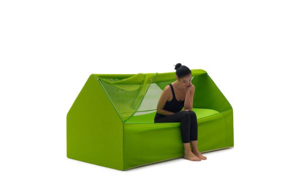 Ca_Mia-Tent-bed-Campeggi-13-600x376
