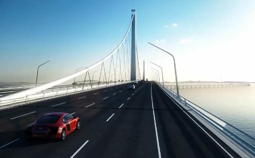 Το_θαύμα_της_μηχανικής_στην_Κίνα_Κατασκευάζουν_γέφυρα_24_χιλιομέτρων_με_υποθαλάσσια_σήραγγα_και_τεχνητά_νησιά_-_2016-04-19_20.20.10