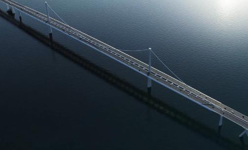 Το_θαύμα_της_μηχανικής_στην_Κίνα_Κατασκευάζουν_γέφυρα_24_χιλιομέτρων_με_υποθαλάσσια_σήραγγα_και_τεχνητά_νησιά_-_2016-04-19_20.20.21