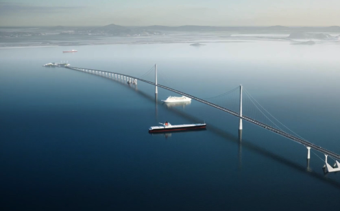 Το_θαύμα_της_μηχανικής_στην_Κίνα_Κατασκευάζουν_γέφυρα_24_χιλιομέτρων_με_υποθαλάσσια_σήραγγα_και_τεχνητά_νησιά_-_2016-04-19_20.20.32