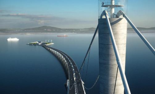 Το_θαύμα_της_μηχανικής_στην_Κίνα_Κατασκευάζουν_γέφυρα_24_χιλιομέτρων_με_υποθαλάσσια_σήραγγα_και_τεχνητά_νησιά_-_2016-04-19_20.21.15