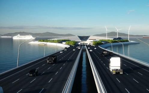 Το_θαύμα_της_μηχανικής_στην_Κίνα_Κατασκευάζουν_γέφυρα_24_χιλιομέτρων_με_υποθαλάσσια_σήραγγα_και_τεχνητά_νησιά_-_2016-04-19_20.21.48