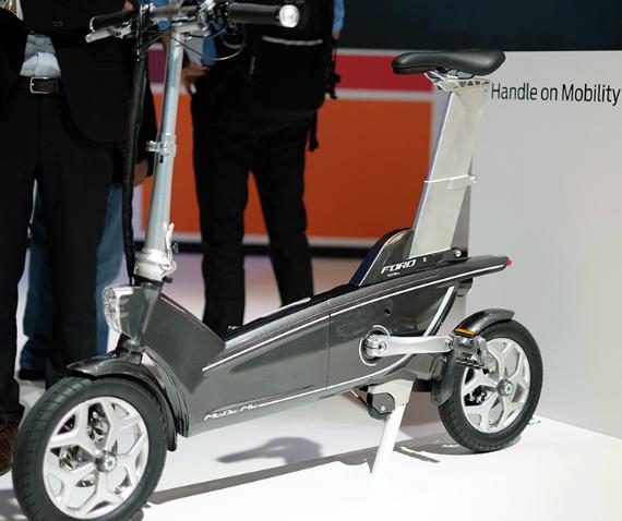 ford-bike-01-570