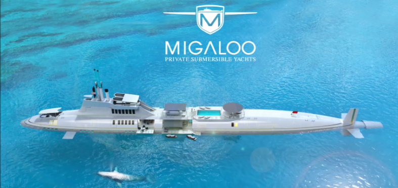 MIGALOO_PRIVATE_SUBMERSIBLE_YACHTS_-_YouTube_-_2016-04-28_04.25.26