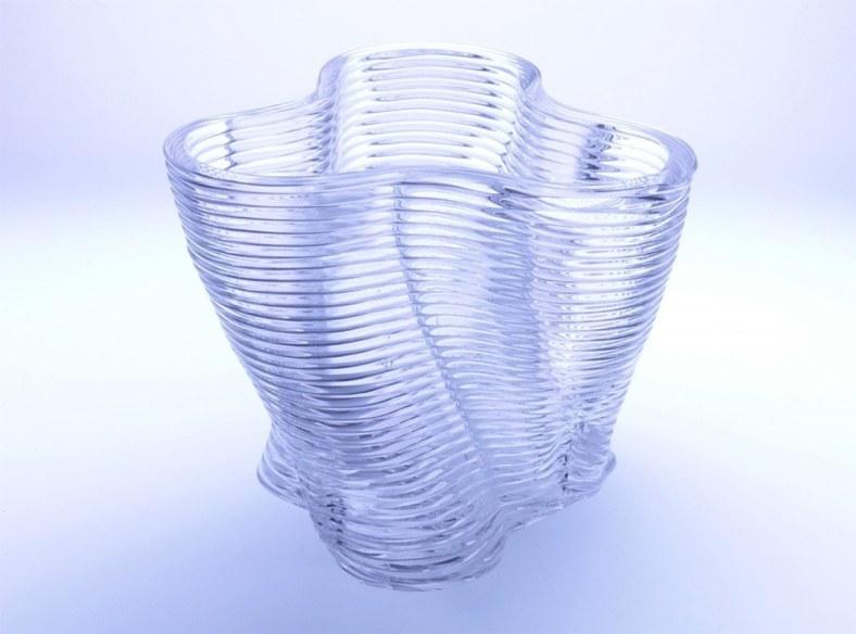 molten-glass-03