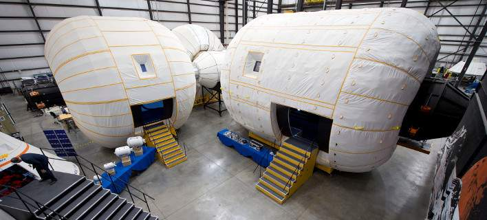 bigelow_aerospace_facilities