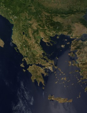 Satellite_image_of_Greece
