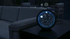 cosmos-speaker-01
