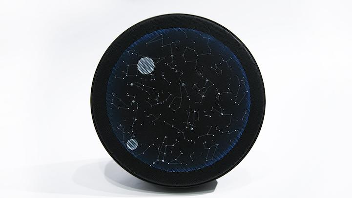 cosmos-speaker-02