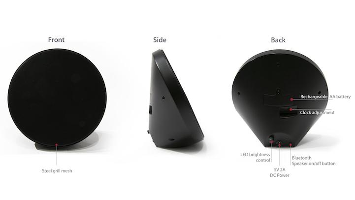 cosmos-speaker-03