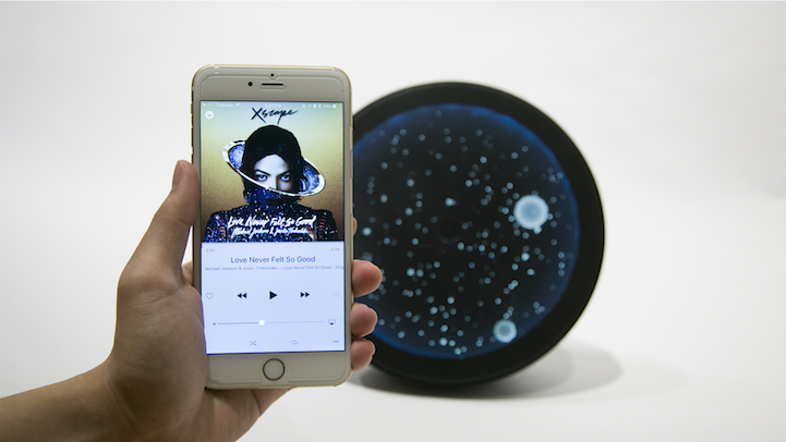 cosmos-speaker-04