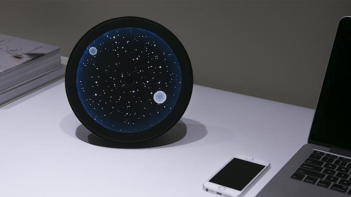 cosmos-speaker-05